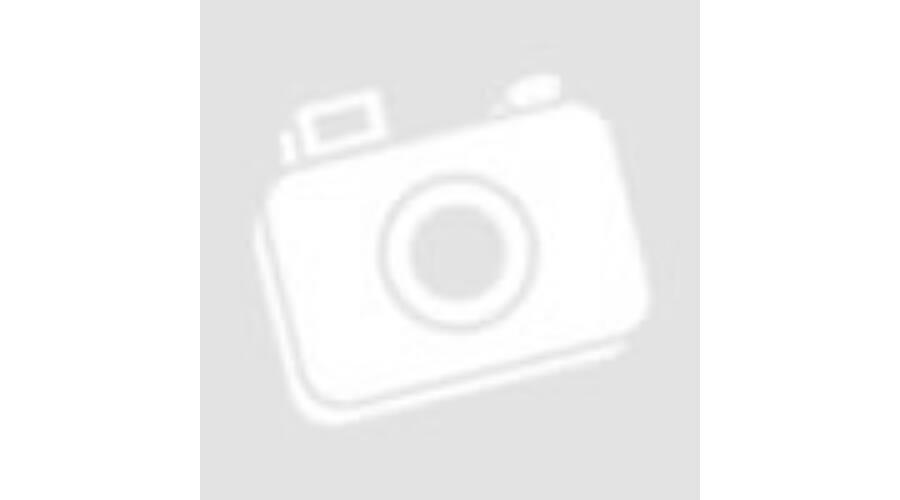 Bagno Doccia Aquolina : Aquolina mimosa pastry bath shower gel 250 ml aquolina